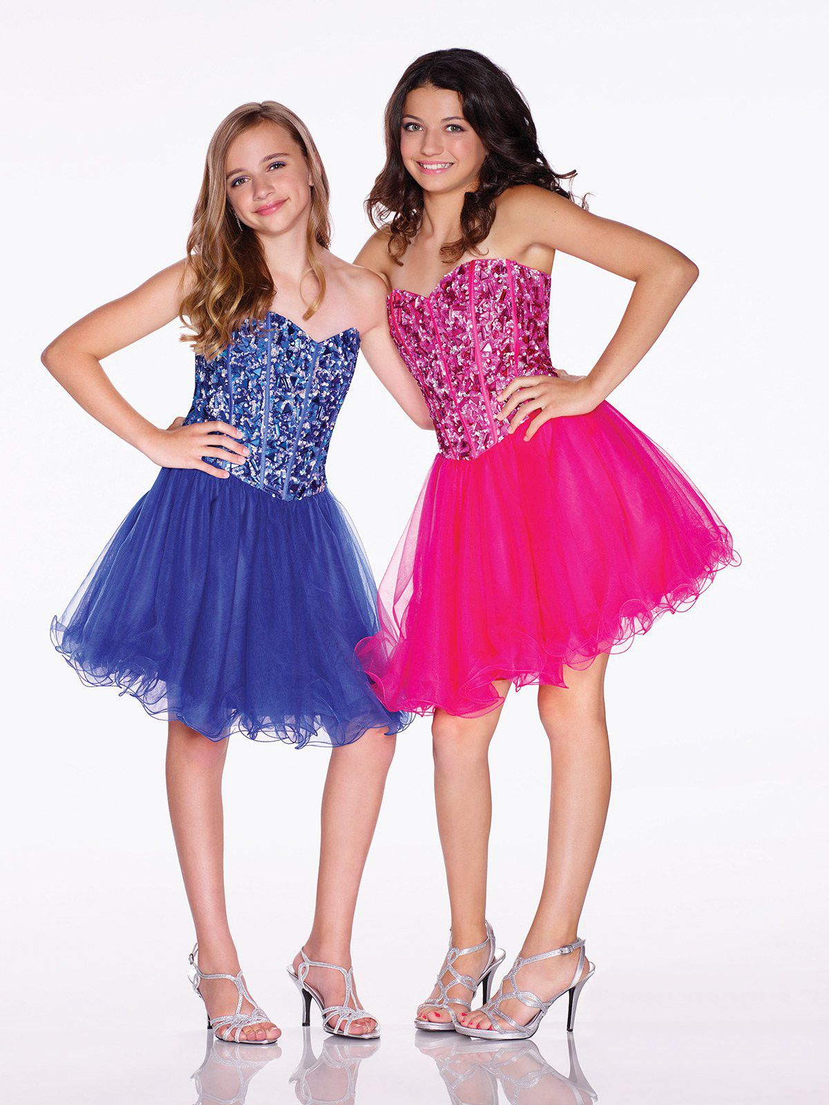 Tween fashion websites - 17 Best Ideas About Tween Party Dresses On Pinterest Dresses For