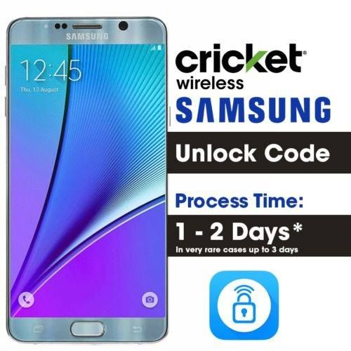 Pin by Instant Unlock on Behind the Scenes Instantunlock | Galaxy