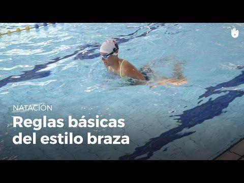 natacion+entrenamiento+adelgazar+los+brazos