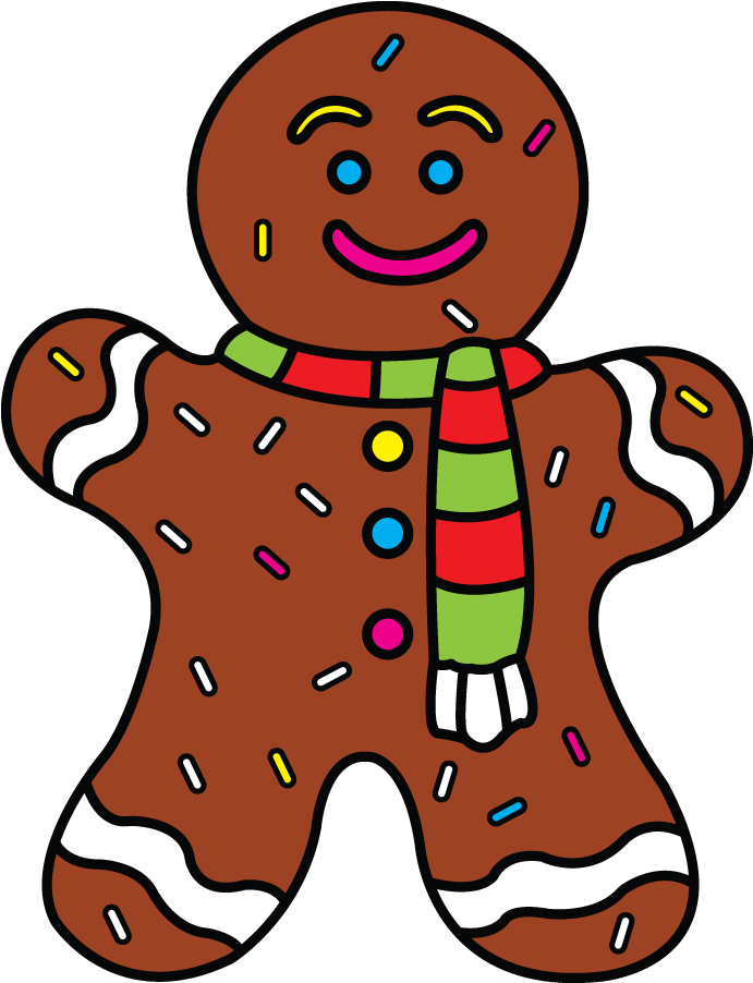 View And Download Hd How To Draw Gingerbread Man Drawing Of Gingerbread Man Png Image For Free The Image R Gingerbread Man Drawing Drawings Pictures To Draw