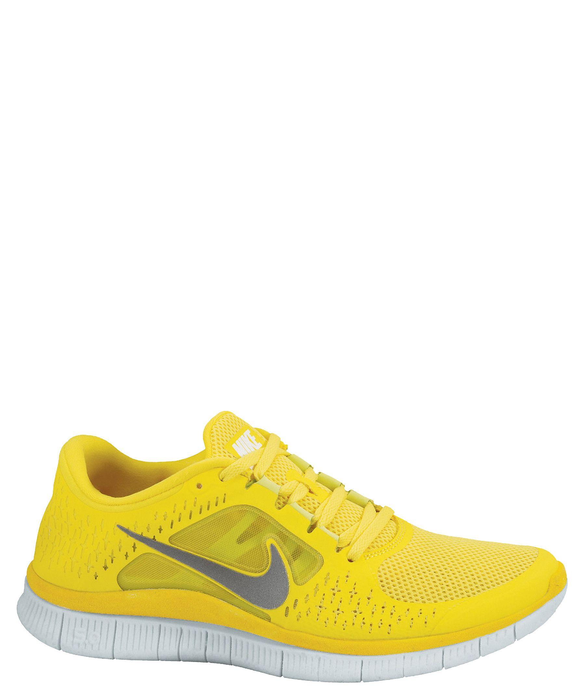 unique design new specials cheap for sale Nike Free Run+ 3 Herren Laufschuh #running #schuh #nike www ...