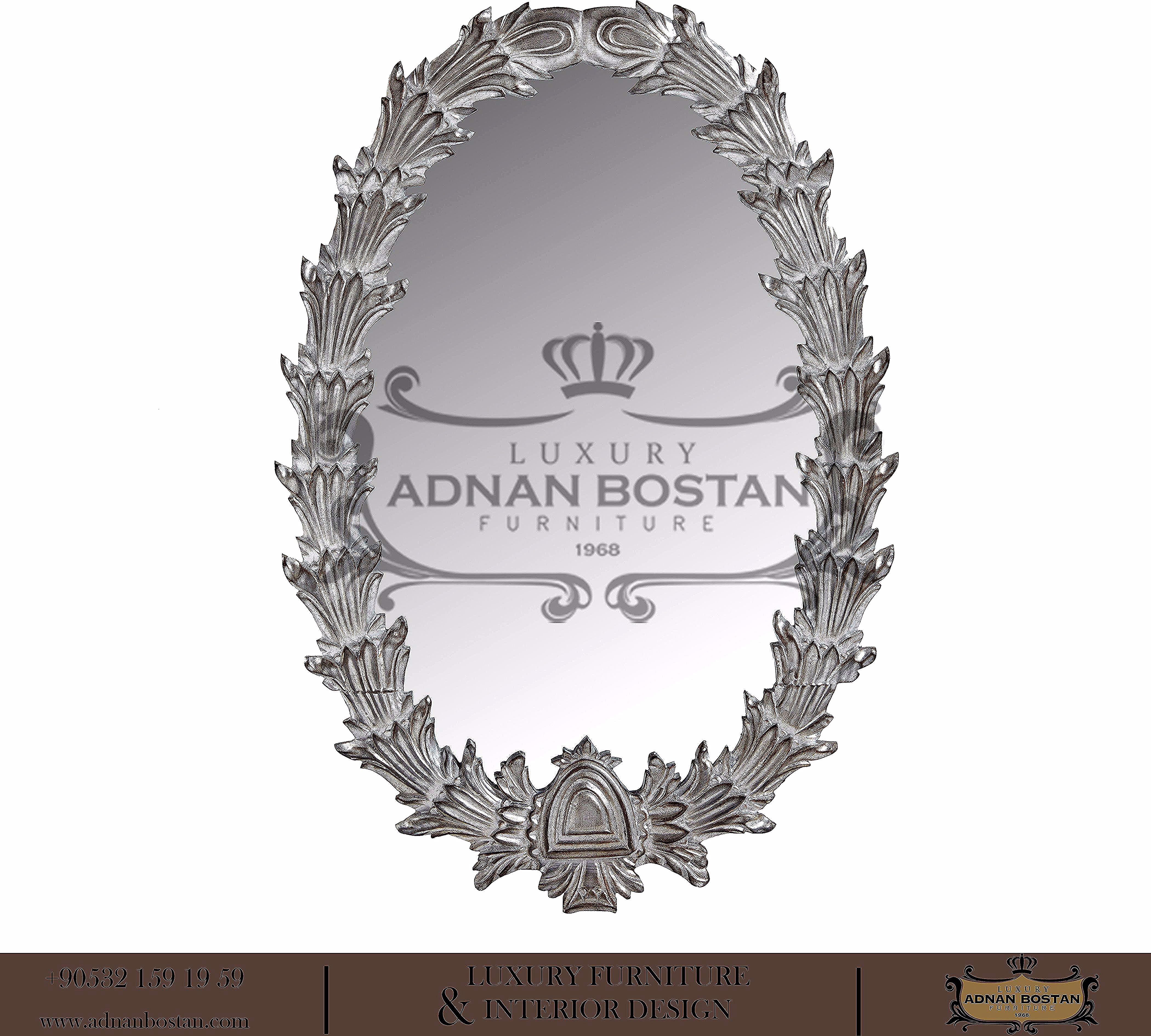 #AdnanBostanFurnitureAndDecorations #LuxuryFurniture #InteriorDesign #Mobilyamüzesi #Decor #Dubai #saudiarabia #Qatar #Russia #egypt #iran #kuwait #dekorasyon #mobilya #interiordesign #decoration #home #furniture #luxury #dekor #tasarım #mimar #design #interior #dekorasyonfikirleri #architecture #decor #içmimar #içmimarlık #tasarim #ankara #dresuar #evdekorasyonu #aksesuar #decoration #dekorasyonfikirleri #homedecor #interiordesign #homedecoratıon #desıgn #mobilyatasarım #furnıture #Speciallife