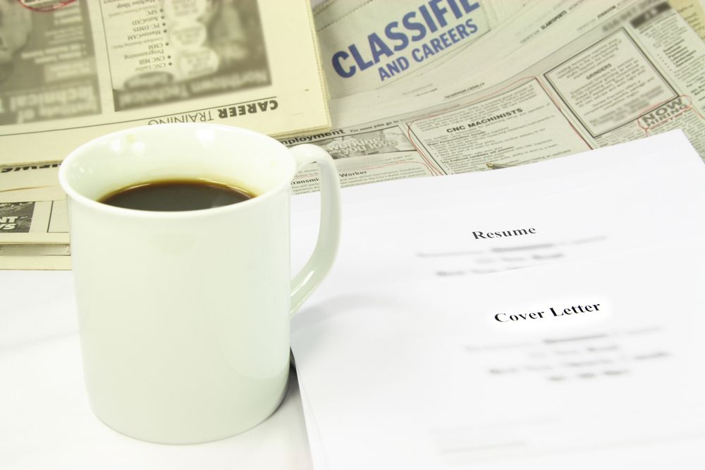 Addressing Cover Letter Salary Requirements Job Search and - salary requirements resume