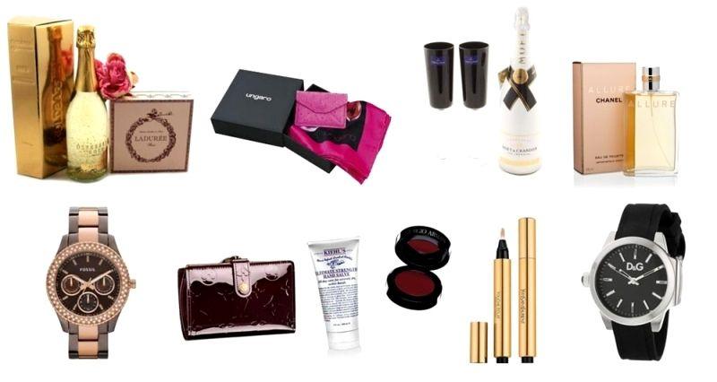 Idees Cadeaux Pas Cher Gallery   Idée cadeau maman, Idée cadeau