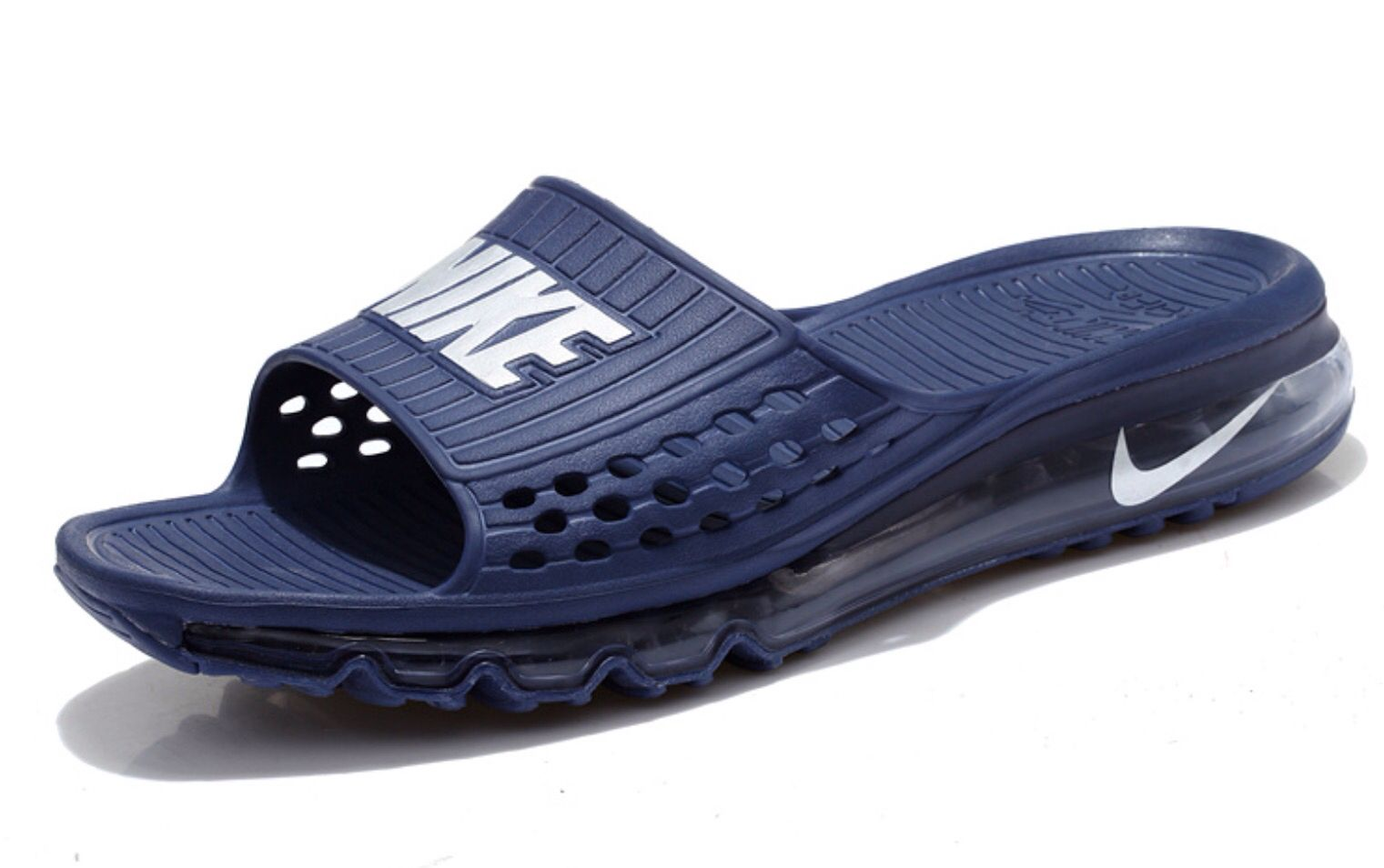 sneakers for cheap 48e34 42469 Sandals...OMG sandals Air Max Sandals, must have.... | Nike ...