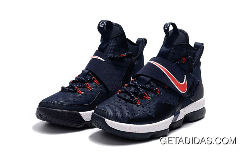 b5c4f9ce91e3 Pin by Gerald Holder on Nike Lebron 14 Womens
