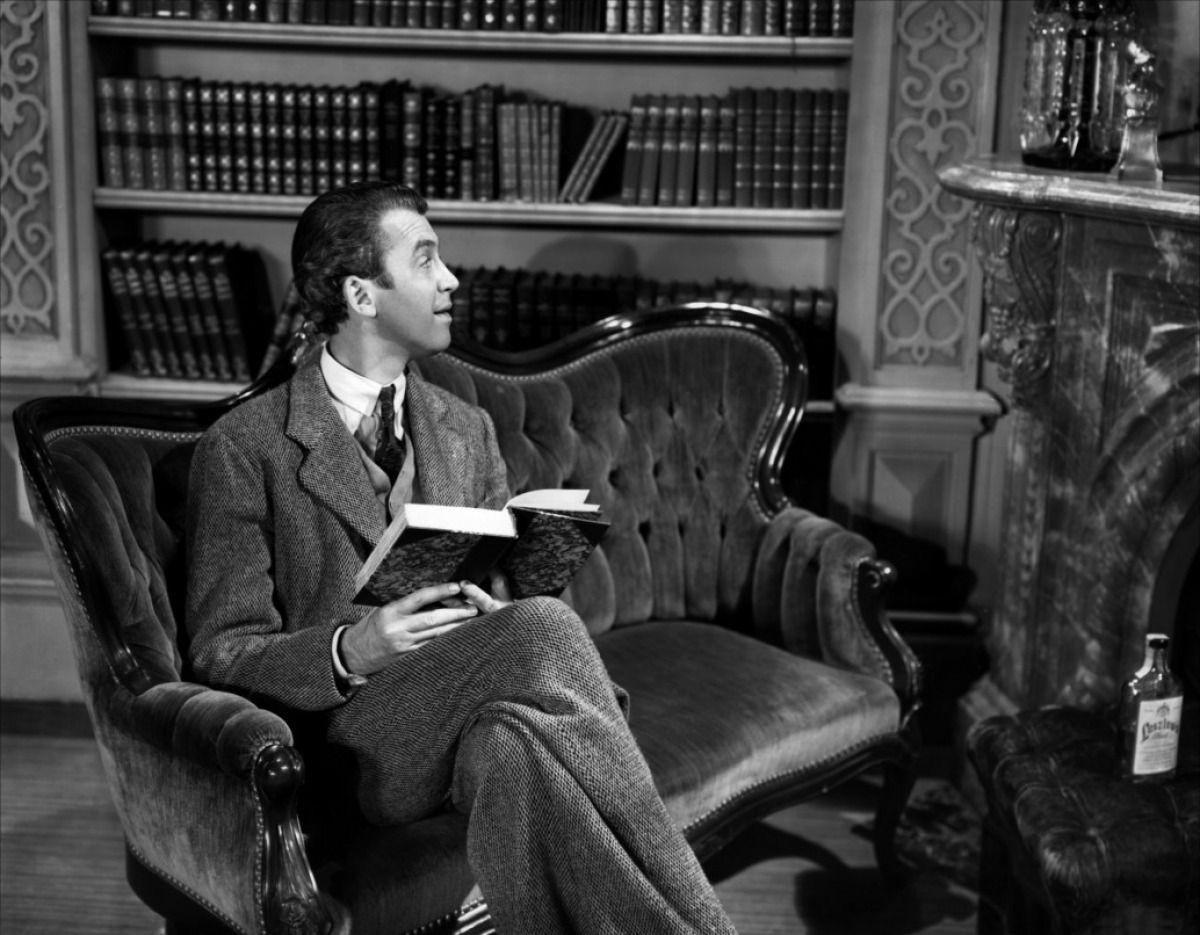 Risultati immagini per harvey film 1950