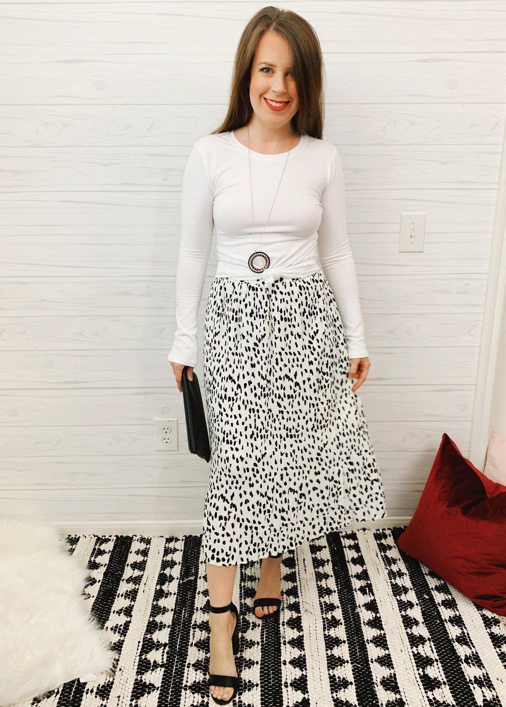 Nicole Wrap Front Midi Dress With Belt Terracotta 8-18