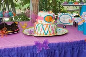 butterfly 1st birthday - AT Yahoo! Image Search Results