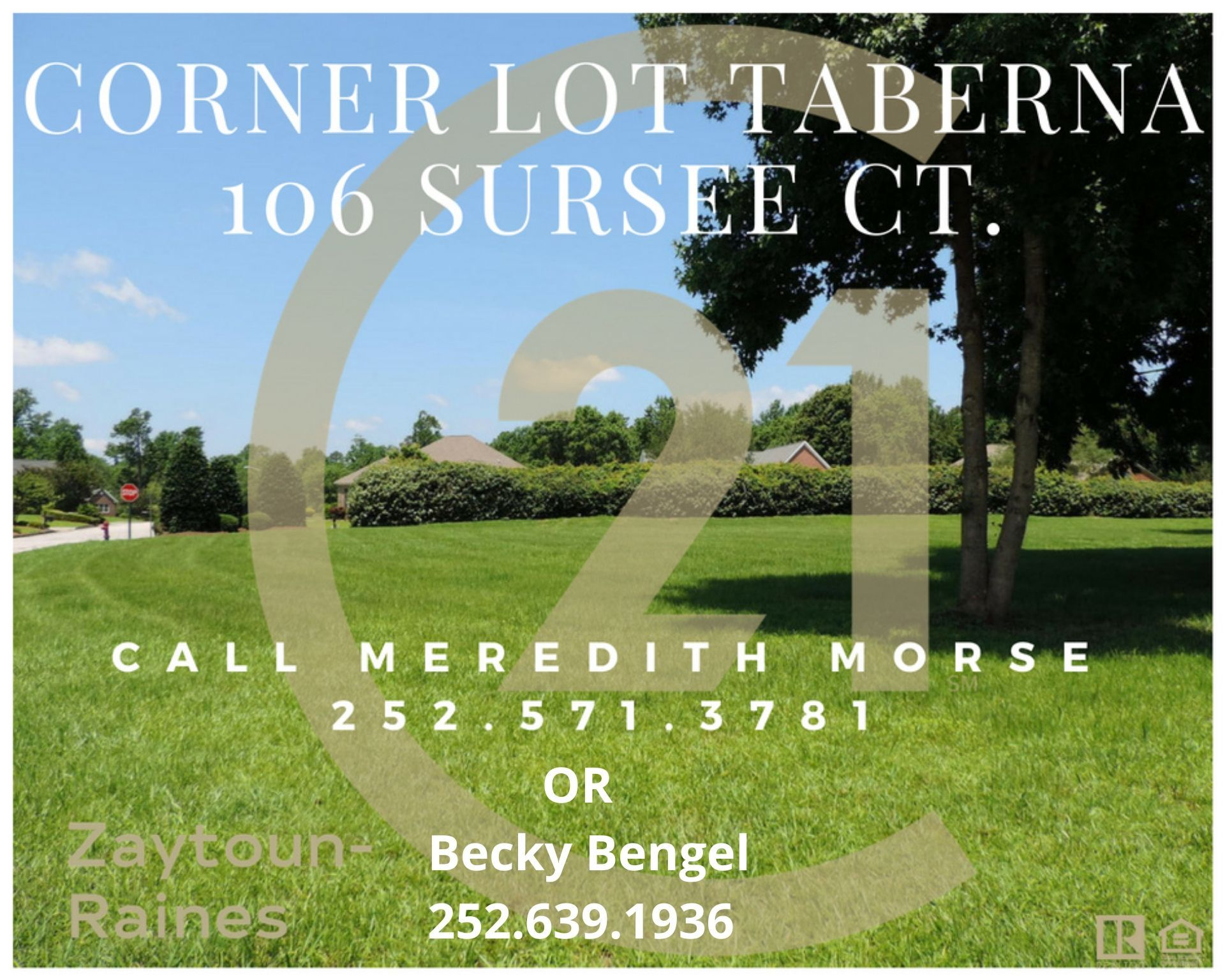 c877ba9717fdb7aa7136e3d5a7535c5d - The Gardens Of Trent New Bern Nc