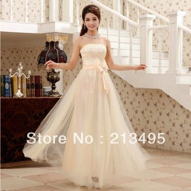 Cheap dress lucky, Buy Quality dress lobster directly from China dresses office Suppliers: 1.Since computer screens have chromatic aberration, especially between CRT screen and LCD screen,we can not guaran