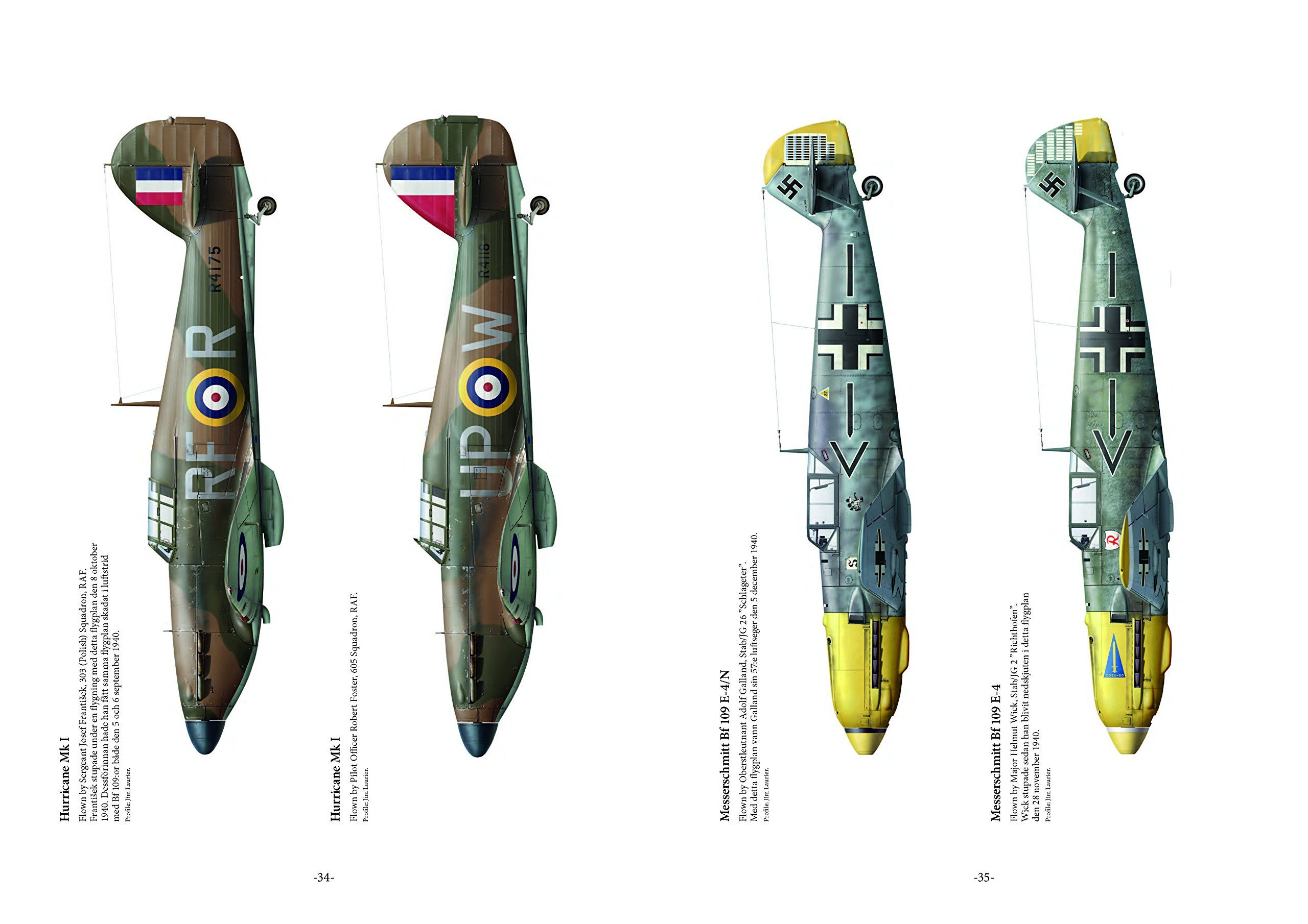 The Battle of Britain: An Epic Conflict Revisited: Amazon.co.uk: Christer Bergström: 9781612003474: Books