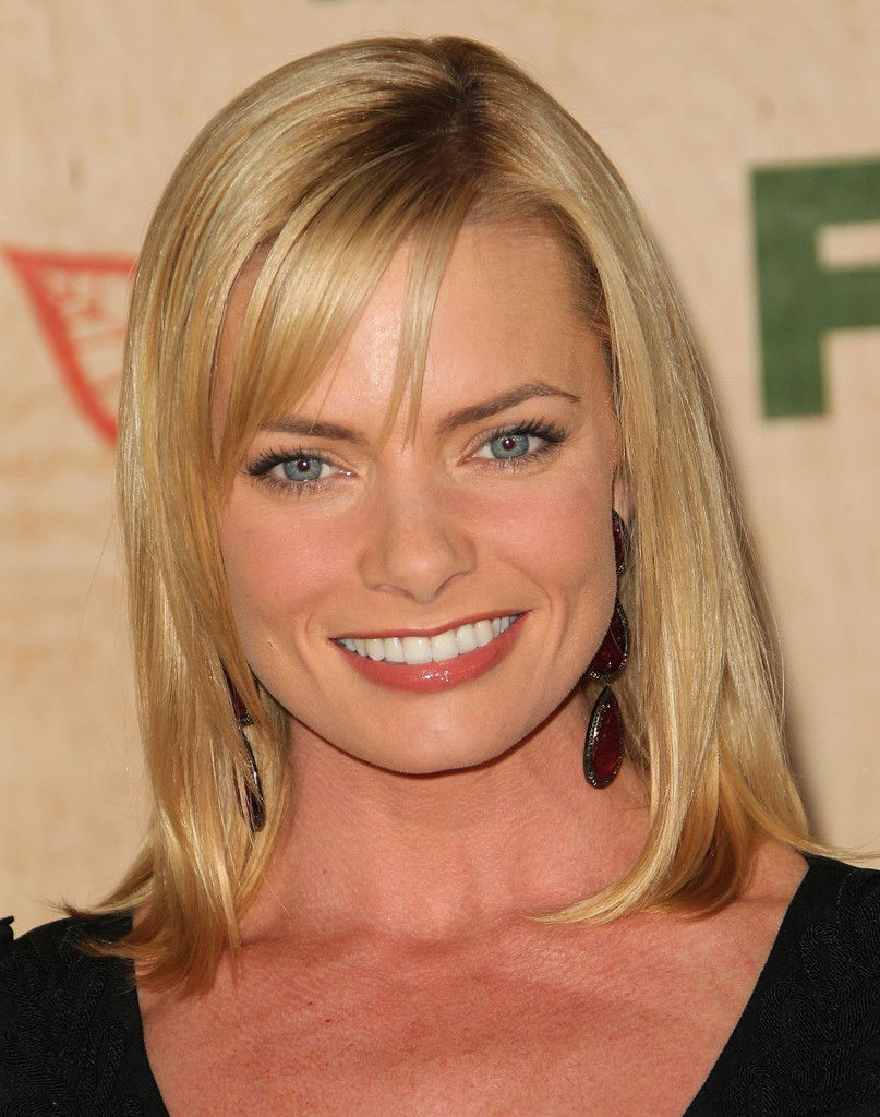 Hacked Jaime Pressly naked (18 photos), Pussy, Hot, Instagram, cleavage 2006