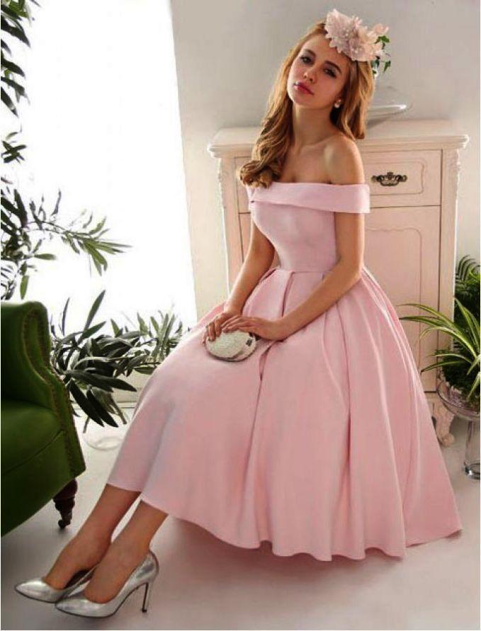 50s Style Dress Up Ideas Vintage Dress Hire Vintage 1950s Dresses