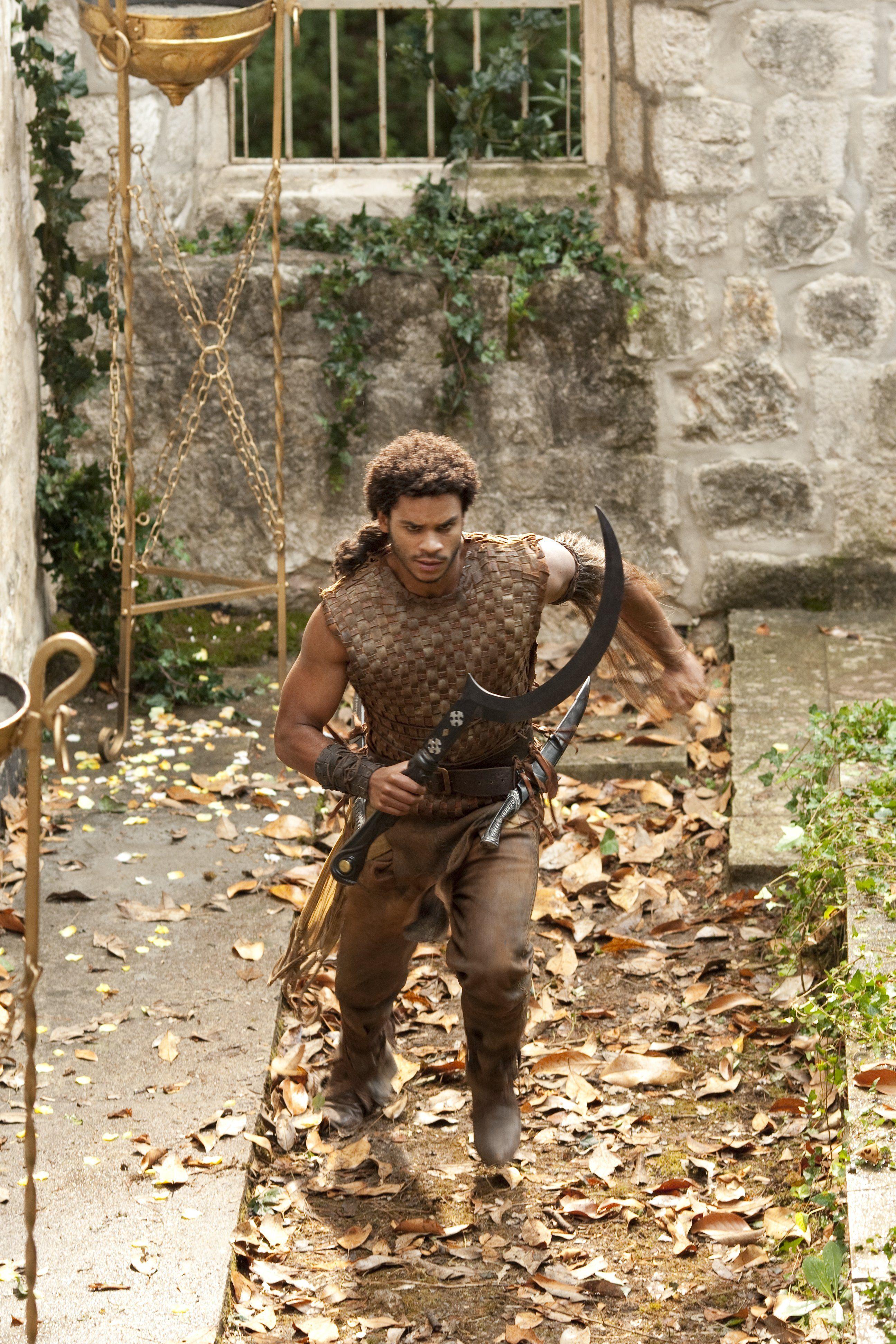 dothraki subtitles season 1 episode 8 - digitalspace info