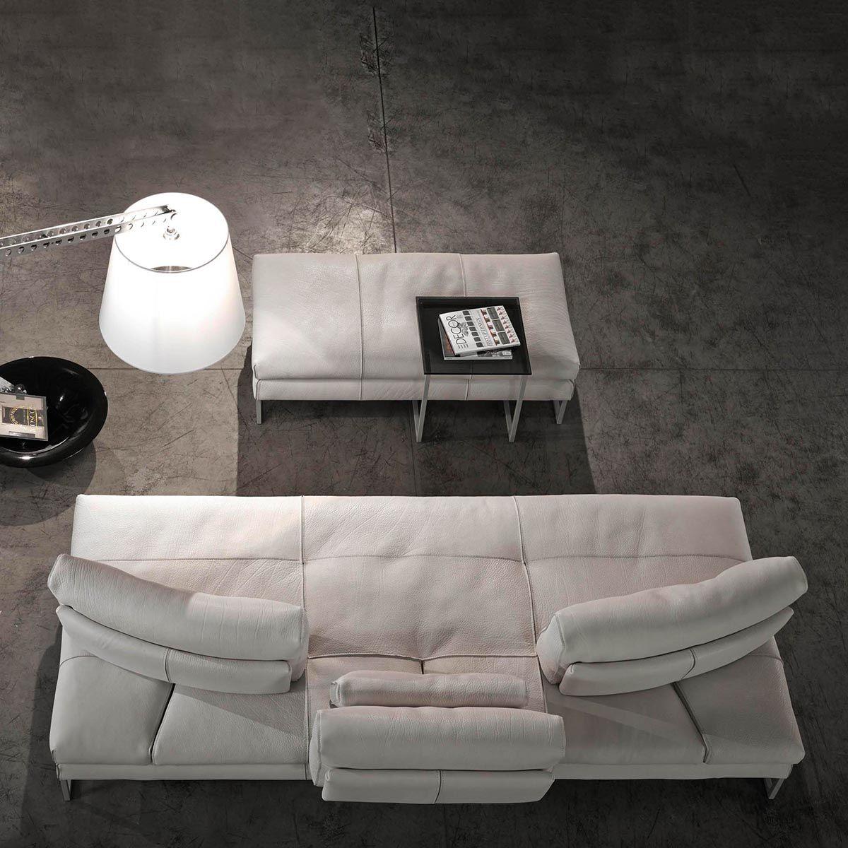 Sunset Design Depot Furniture Furniture Miami Showroom Furniture Lounge Furniture Scandinavian Sofas