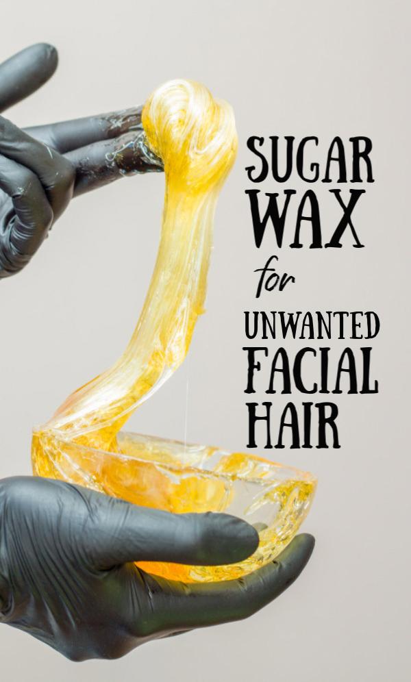 #Facial #Glowpink #Hair #Home #Sugar #tricks #facial #Glowpink #Hair #Home #Sugar #tricks #SkinHairRemoval