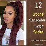 12 Best Crochet Senegalese Twist Based on Customer Reviews. Plus Video Tutorial ... - MeinesTube #crochetsenegalesetwist 12 Best Crochet Senegalese Twist Based on Customer Reviews. Plus Video Tutorial ... #crochetsenegalesetwist 12 Best Crochet Senegalese Twist Based on Customer Reviews. Plus Video Tutorial ... - MeinesTube #crochetsenegalesetwist 12 Best Crochet Senegalese Twist Based on Customer Reviews. Plus Video Tutorial ... #crochetsenegalesetwist