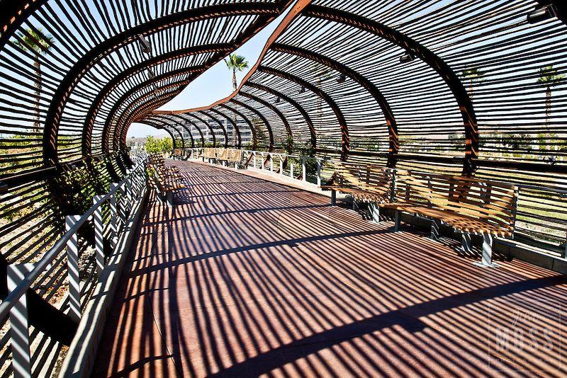 Dos_Lagos_Bridge_001.jpg | Jim Moss Photography