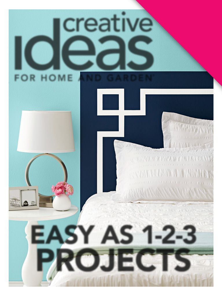 DIY Projects and Ideas   Lowes creative, Creative, Projects