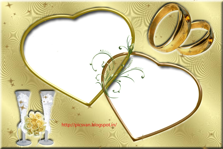 Free Picture Frames For Photoshop | karishma album frames, photos ...