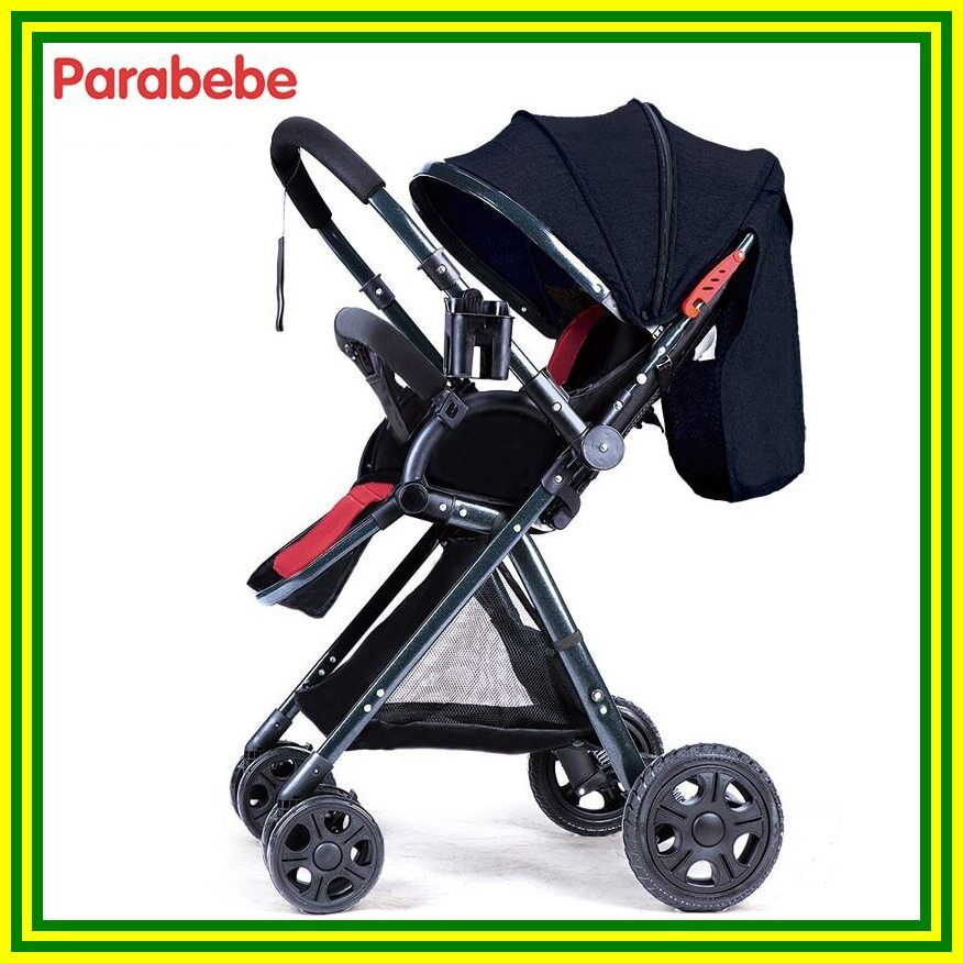 80 reference of cheap travel stroller uk in 2020 | Travel ...