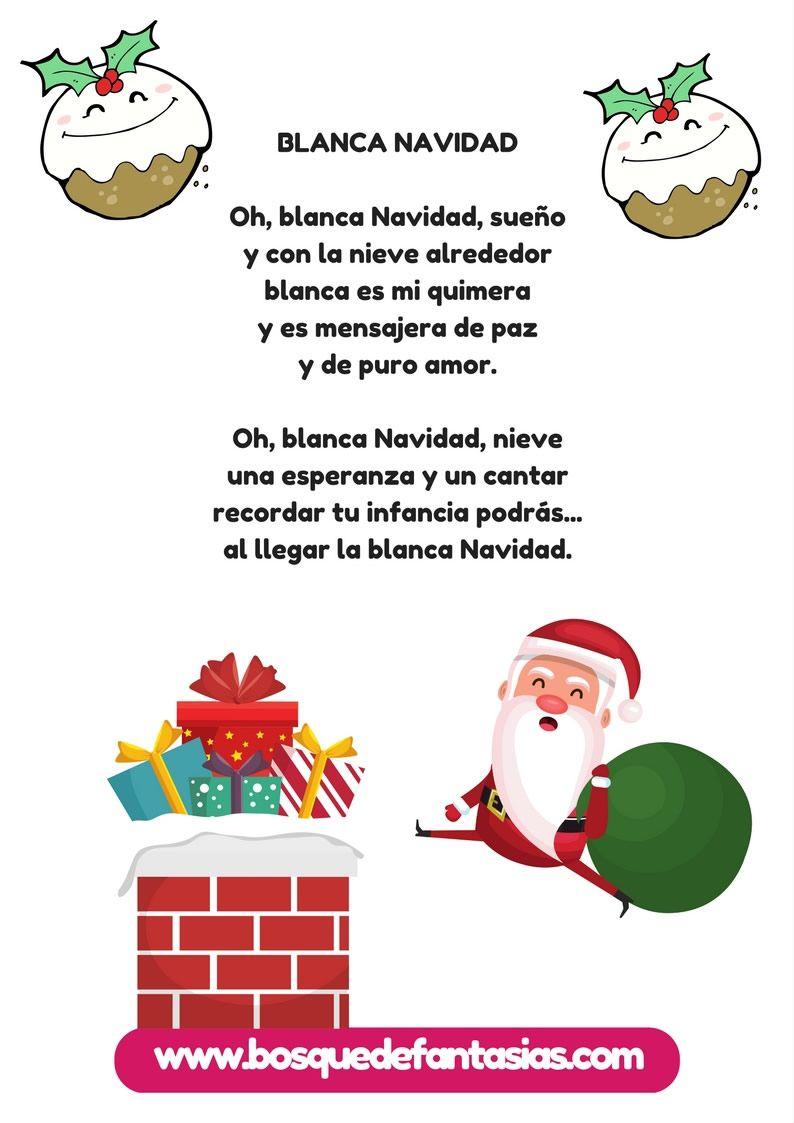 24 Ideas De Canciones Navideñas Cancion De Navidad Canciones Villancicos Navideños