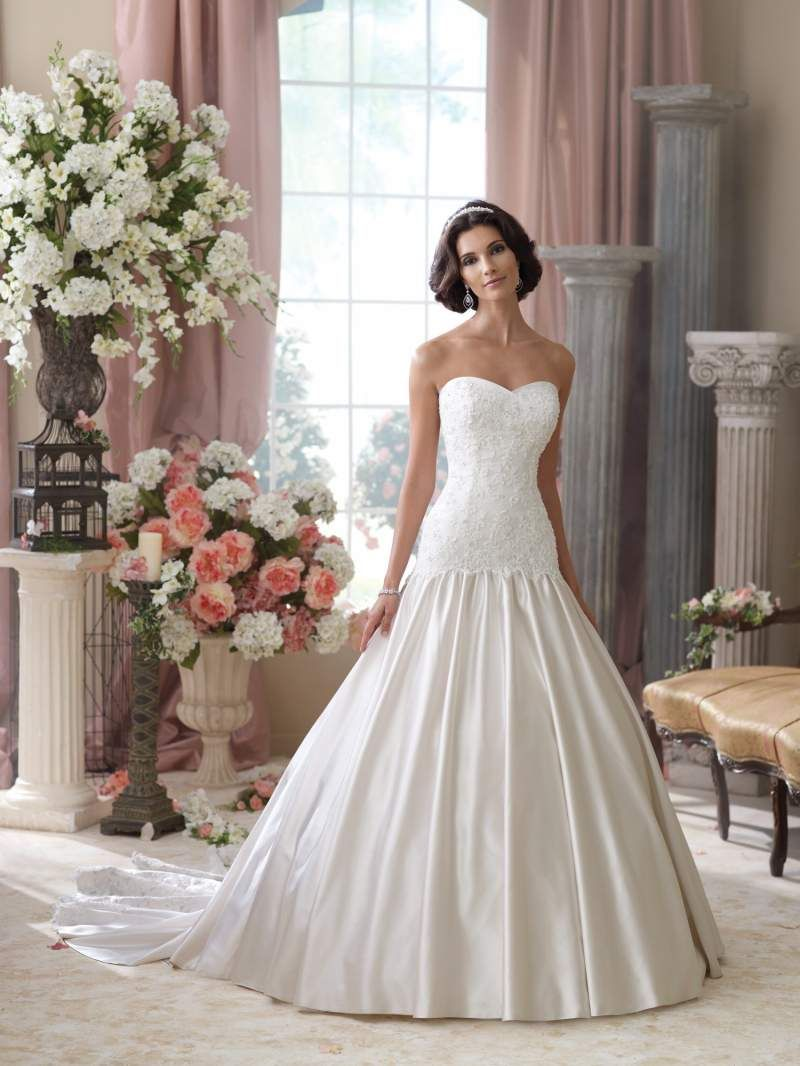 simple wedding dresses sundress bridesmaid dresses  . Everything you need for weddings & events. https://www.lacekingdom.com/