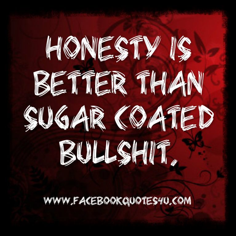 Quotes About Liars For Facebook Funny Quotes About Backstabbers
