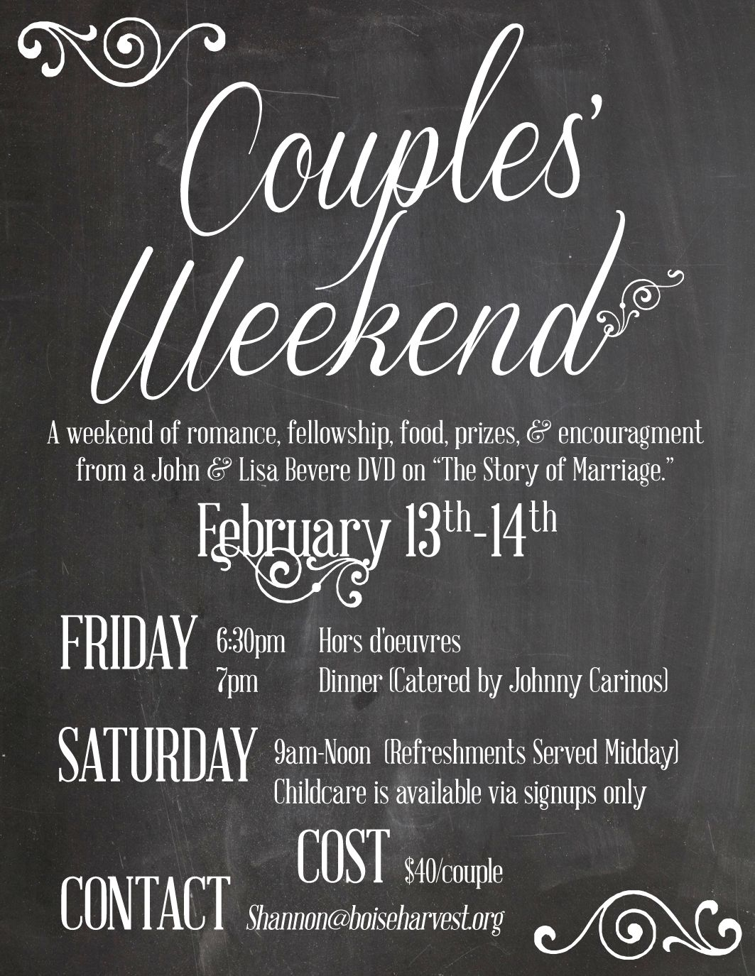 Couples Weekend Harvest Church Marriage Conference Marriage Retreats Marriage Seminars