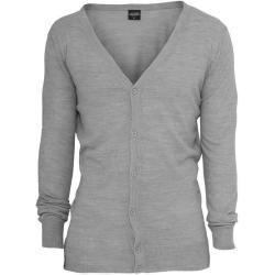 Brunello Cucinelli - Cashmere-Strickjacke in Blau | Herren Brunello Cucinellibrunello Cucinelli #blanketsweater