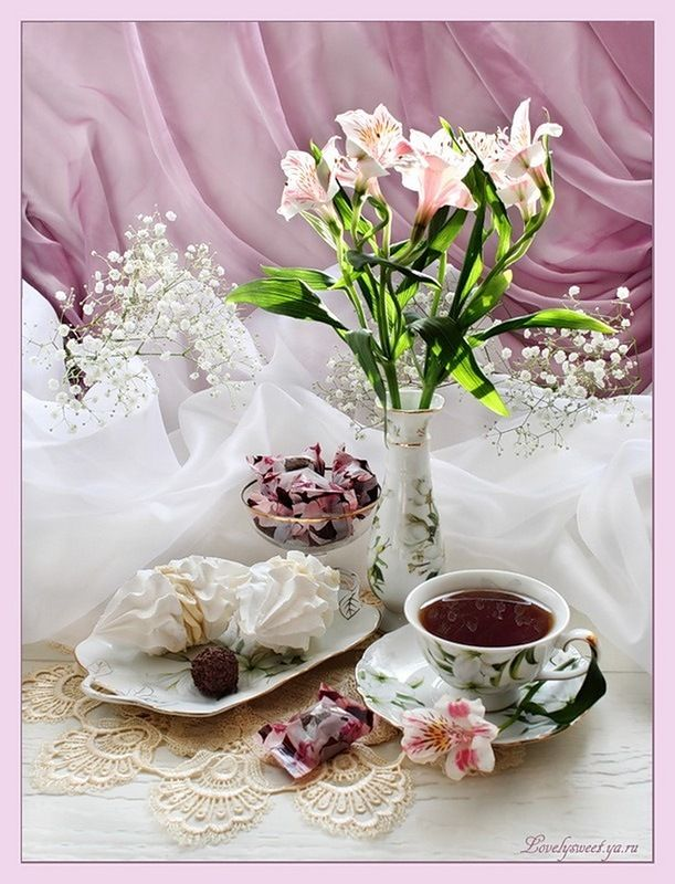 Доброе воскресное утро картинки с надписями цветы, днем свадьбы