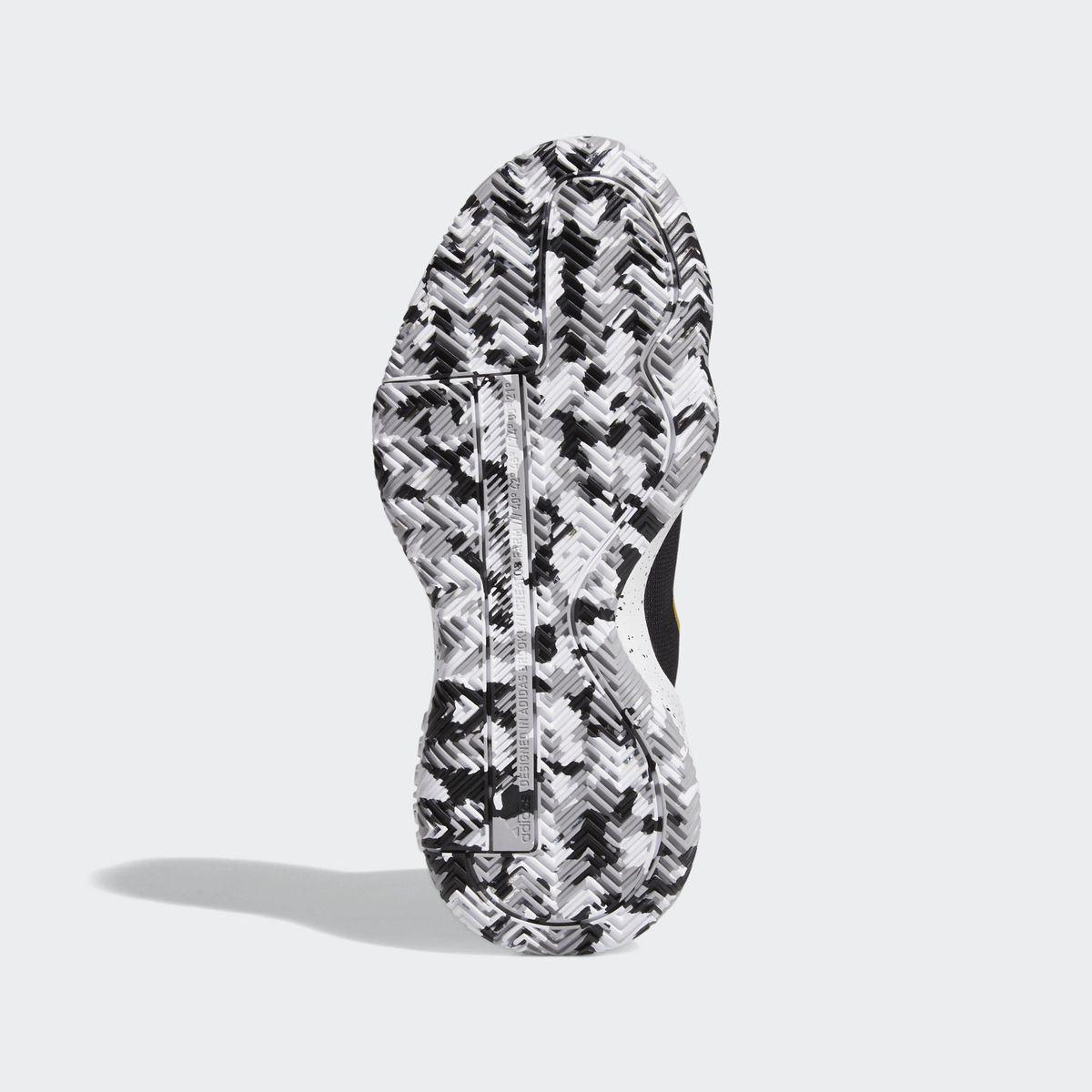 chaussure compensée 37 fille