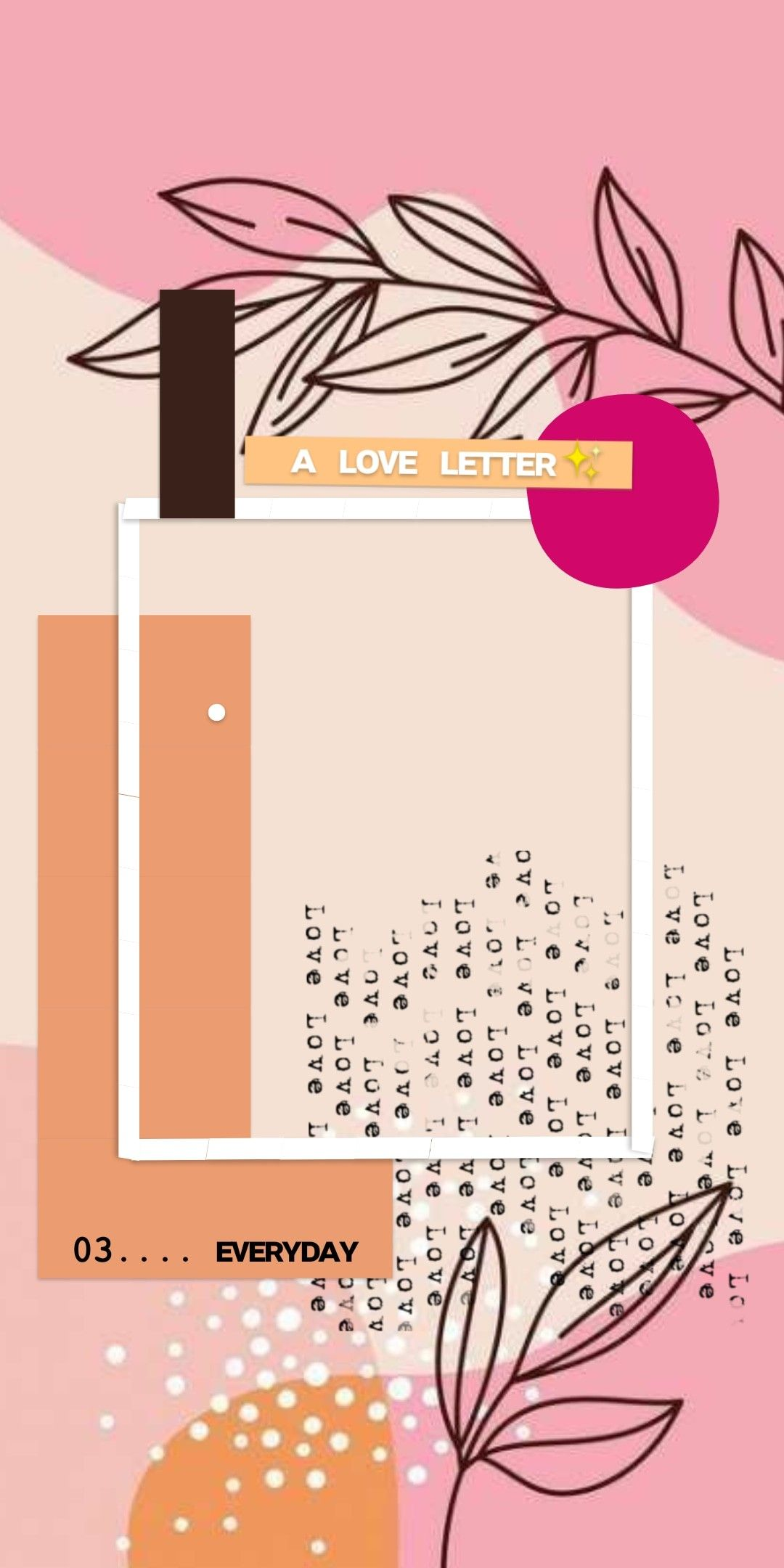 Pin On Photo Template Collage