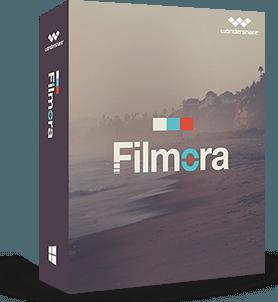 download filmora video editor 8.4.6 full version