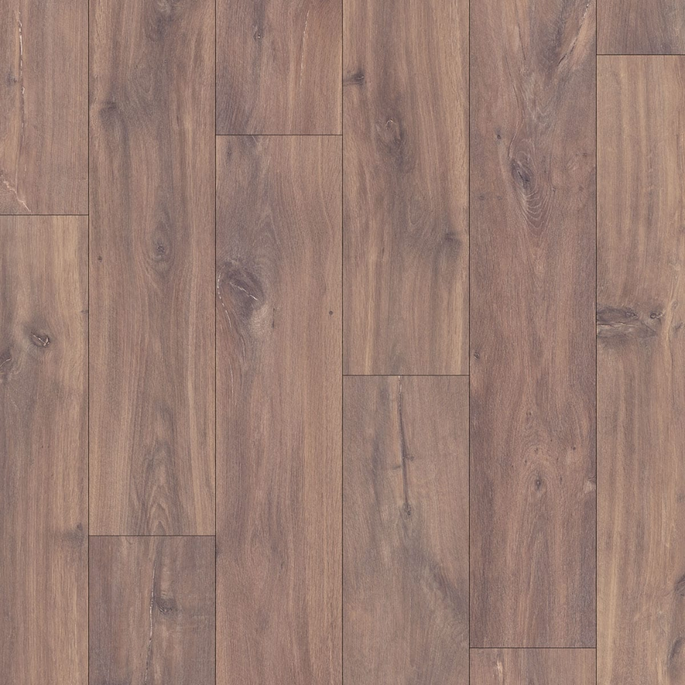QuickStep Classic Laminate Flooring McKenzie & Willis
