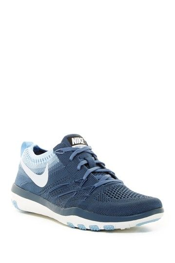 931b0918c053 Image of Nike Free TR Focus Flyknit Training Shoe
