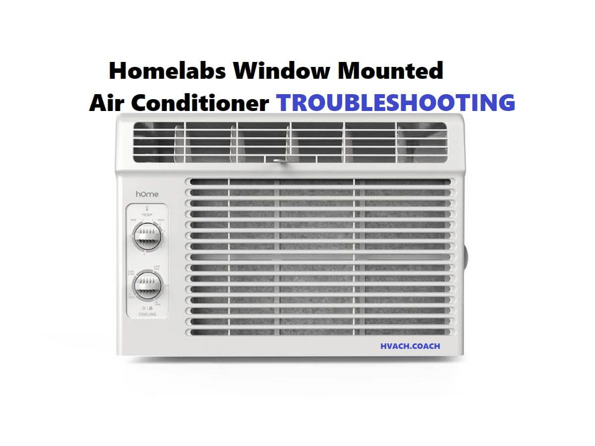This List Includes Common Occurrences That Are Not The Result Of Defective Workman Ship Or Materials In Th Air Conditioner Troubleshooting Air Conditioner Hvac