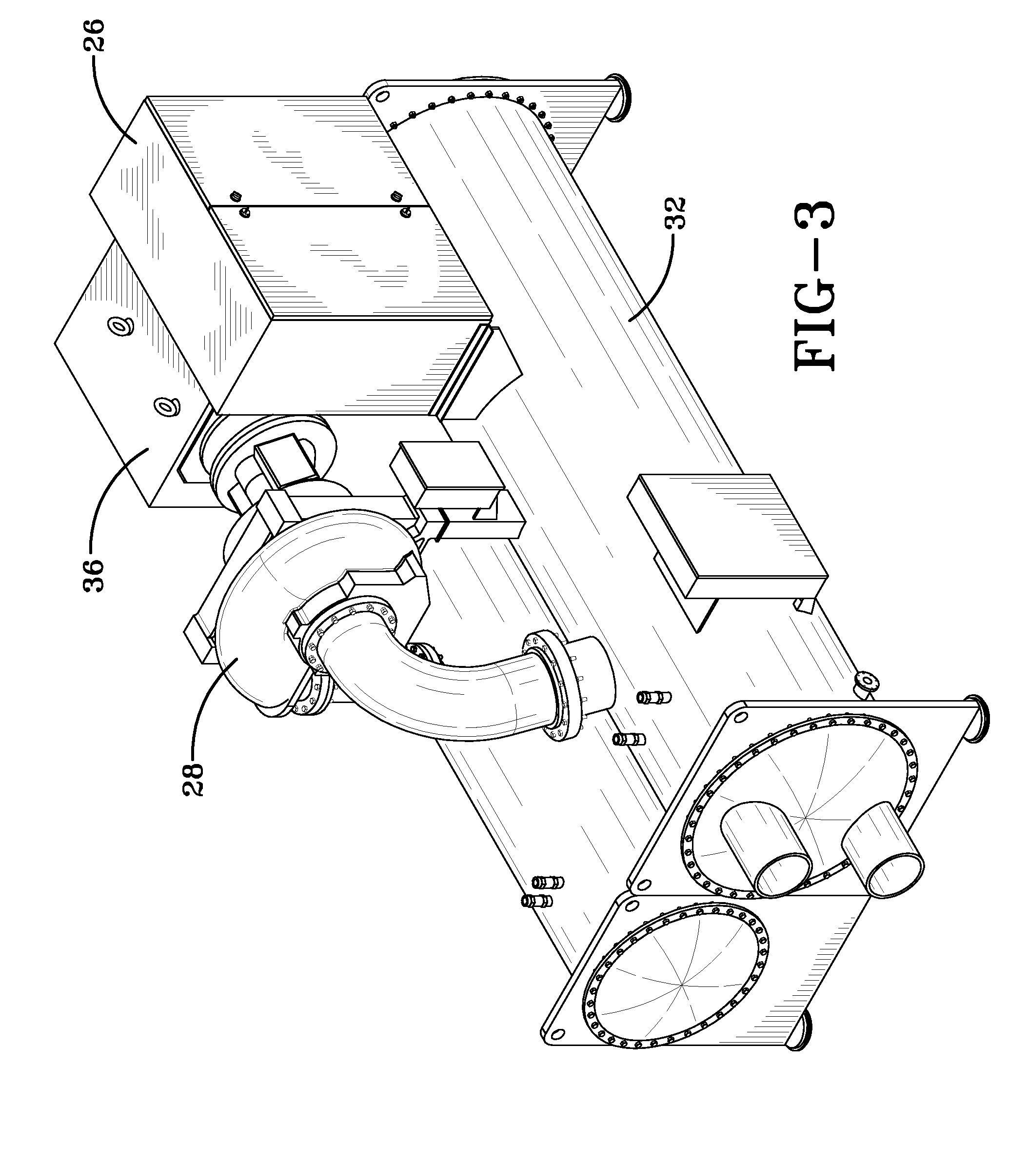 New Wiring Diagram Of Dol Motor Starter Diagram