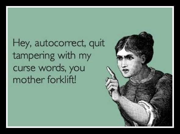 Funny Memes For Work Friends : Don't mess with my words memes n things pinterest funny quotes