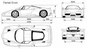 Image result for free sports car blueprints pinterest image result for free sports car blueprints malvernweather Image collections