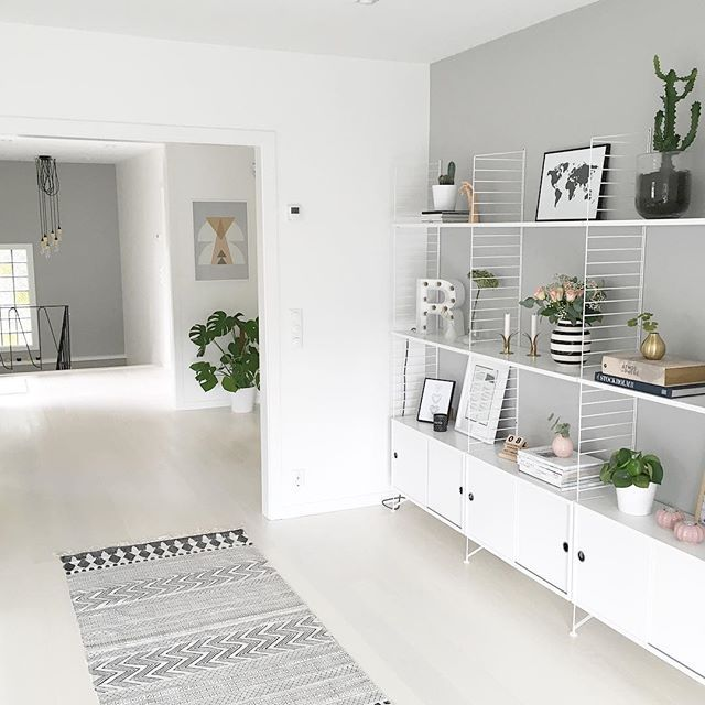 Immy And Indi Interior Inspiration