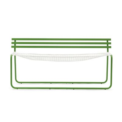 Nice Absolute Relaxation: Siesta Hammock/Bench By Campeggi. Itu0027s The Combination  Of A Hammock And A Bench And Is All You Need For A Little Care Free  Swinging. Amazing Design