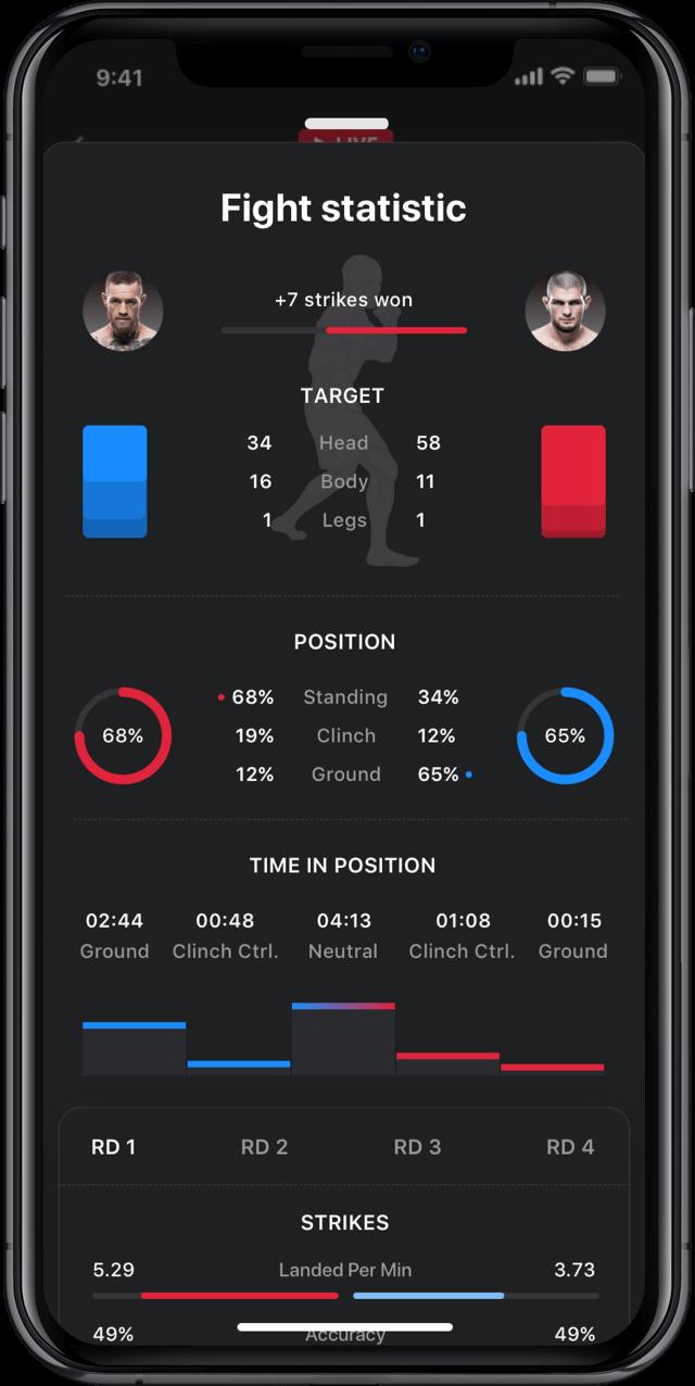 Rewind sportsbook app design App design, Design, App