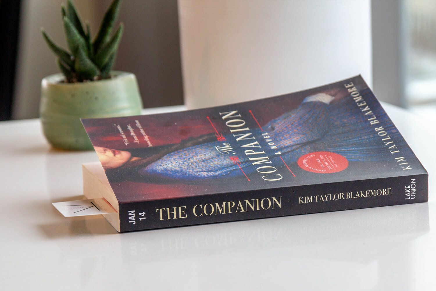 13+ The healer book review ideas in 2021