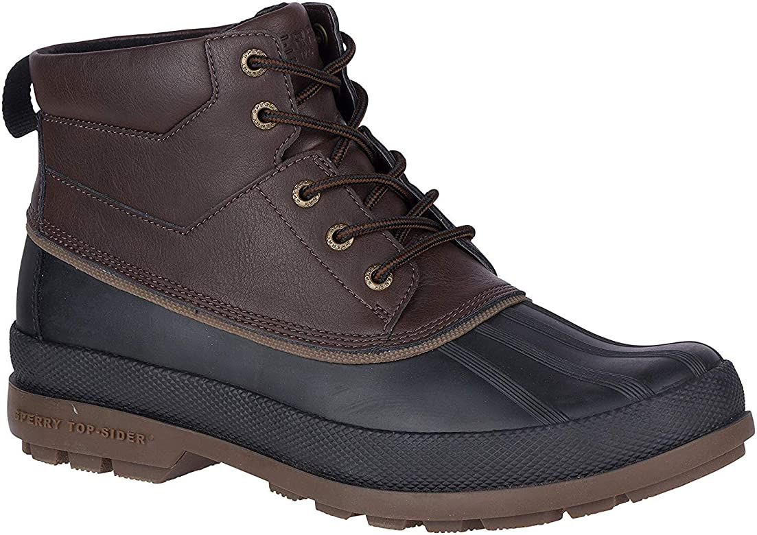 Garden Trading Chedworth 12 Shoe Locker | Charcoal | Black