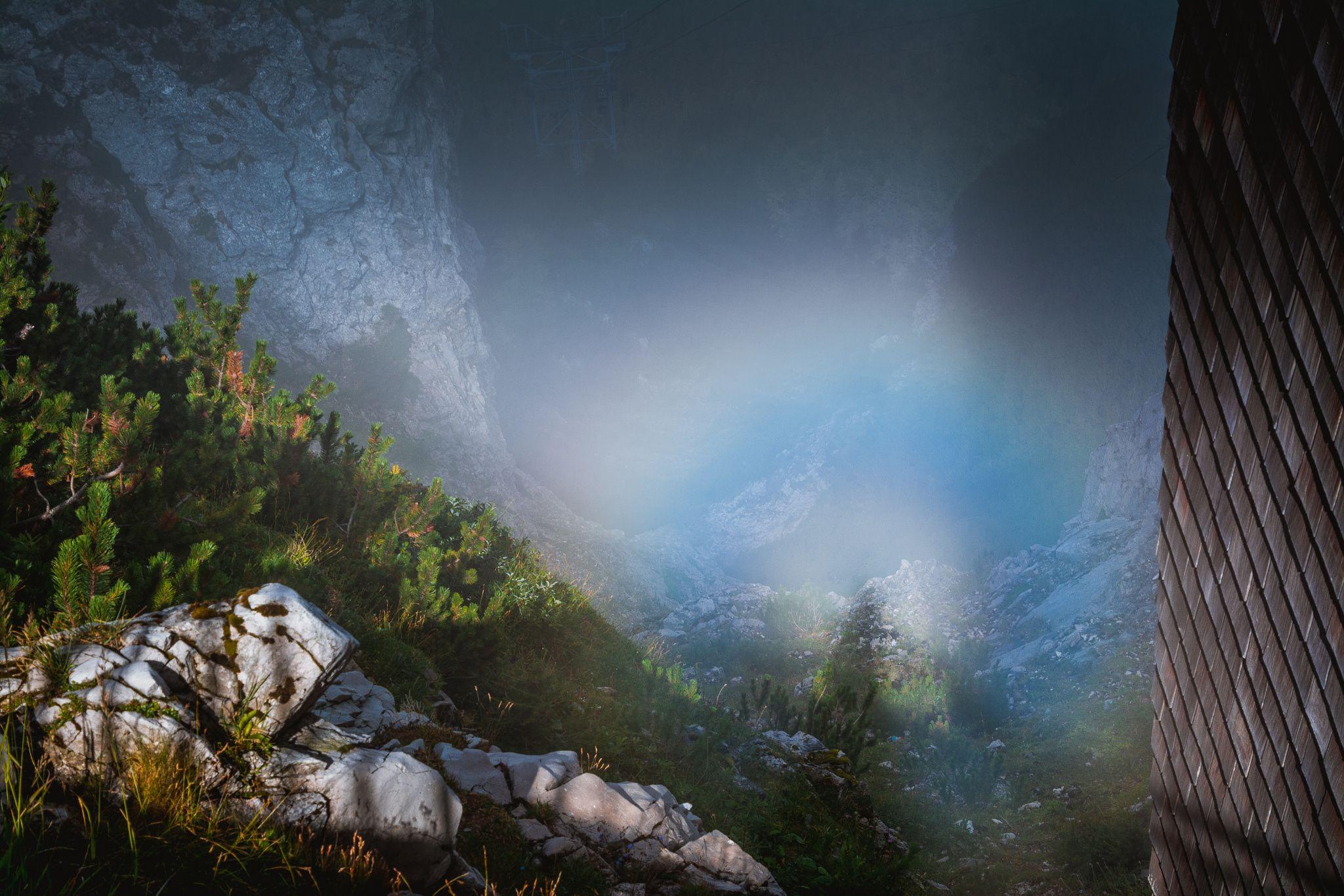 rainbow by Dario Šebek on 500px