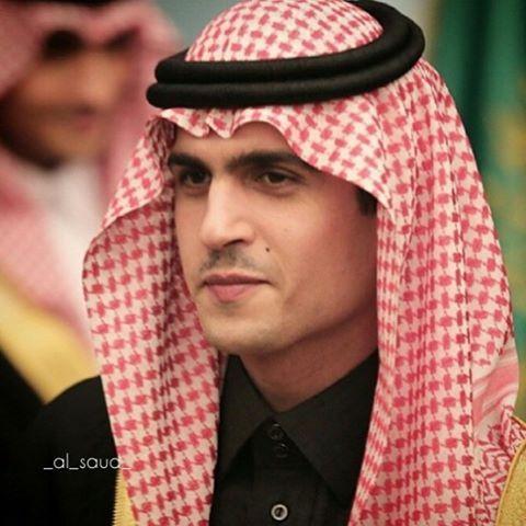 رزق الامير نايف بن سلطان بن عبدالعزيز بمولودتين مساء اليوم و سماهم ب لولوه و علياء جعلهم الله من مواليد السعاده و أقر بهم أع National Day Saudi Guys Newsboy