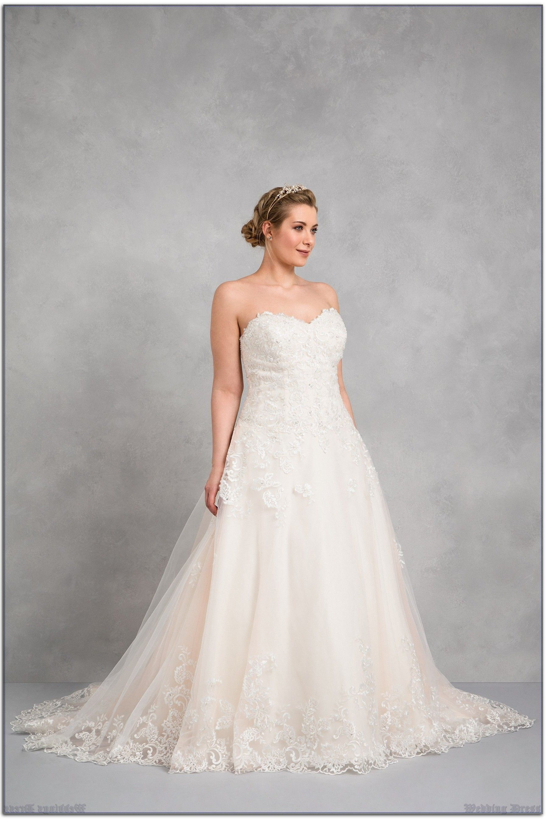 The Anthony Robins Guide To Weddings Dress