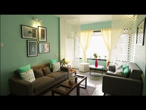 Small Budget Big Makeover Season 1 Ep 01 Youtube In 2019